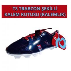 Trabzonspor Krampon Kalem Çantası