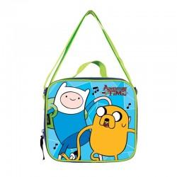 Adventure Time Beslenme Çantası