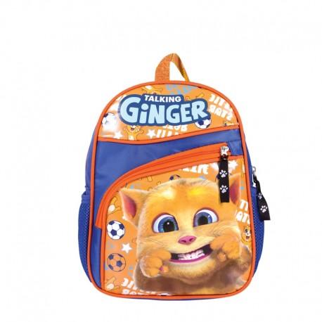Tom Cat Ginger Sırt Çantası