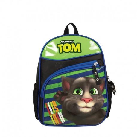Tom Cat Sırt Çantası