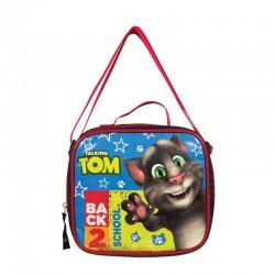 Tom Cat Beslenme Çantası
