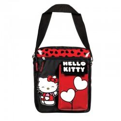 Hello Kitty Postacı Çanta