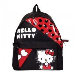 Hello Kitty Sırt Çantası