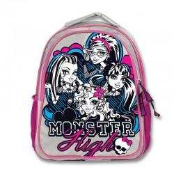 Monster High Sırt Çantası