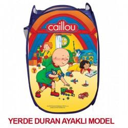 Caillou Oyuncak Sepeti