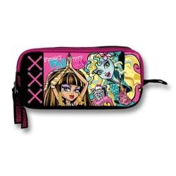 Monster High Kalem Çantası 1408