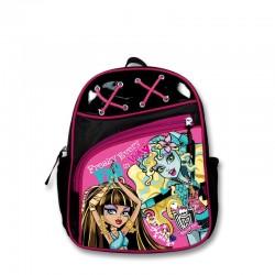 Monster High Sırt Çantası 1406