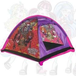 Monster High Oyun Çadırı