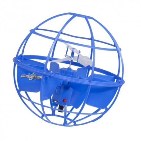 Air Hogs RC Atmosphere  Uçan Küre