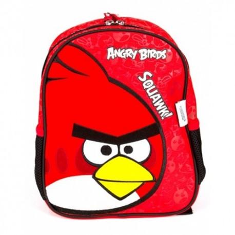 Angry Birds Çocuk Anaokul Çantası 47746