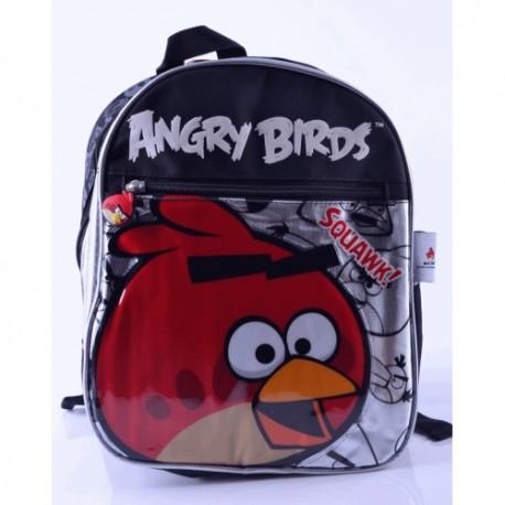 Angry Birds Anaokulu Çantası 47735