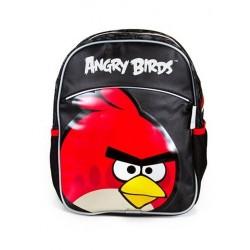 Angry Birds Anaokulu Çantası 47708