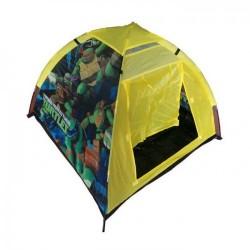 Ninja Kaplumbağalar Oyun Çadırı
