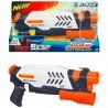 Nerf Super Scatter Blast 28498