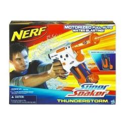 Nerf Super Soaker Thunderstorm 28495