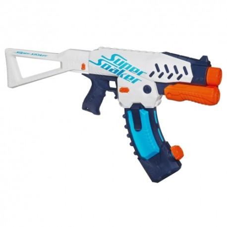 Nerf Super Soaker Switch Shot Su Tabancası A2151