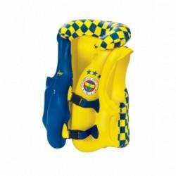 Fenerbahçe Çocuk Can Yeleği