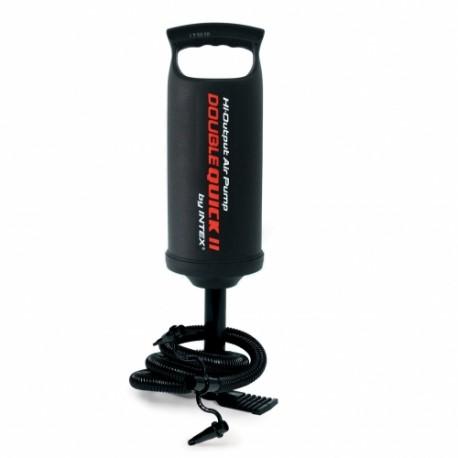 İntex Dev Pompa Hızlı Şişirme Pompası 68614