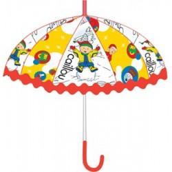 Caillou Şemsiye (küçük) 395 mm