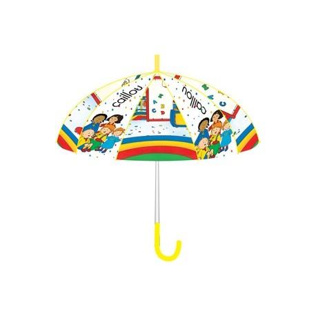 Caillou Şemsiye (büyük) 485 mm