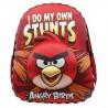 Angry Birds Anaokulu Çantası 62634
