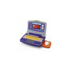Fisher Price Eğitici Bilgisayar (Laptop)
