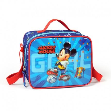 Mickey Mouse Beslenme Çantası 72831