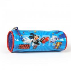 Mickey Mouse Kalem Çantası  72117