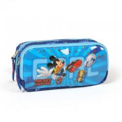 Mickey Mouse Kalem Çantası 72119