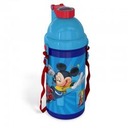 Mickey Mouse Matara 72959