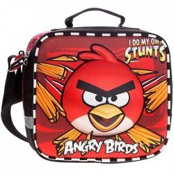 Angry Birds Beslenme Çantası 62635