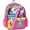 Monster High Okul Çantası 62407