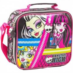 Monster High Beslenme Çantası 62408