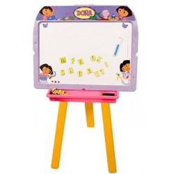 Dora Ayaklı Yazı Tahtası