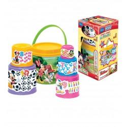 Mickey Mouse Neşeli Kule