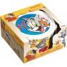 Tom ve Jerry Oyuncak Davul Seti