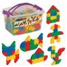 Eğitici Blok SMART BLOCKS BOX