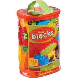 Multi Blok 120 Parça Lego Seti LEGO BLOCKS