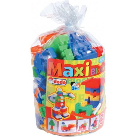 Maxi Blok Lego Seti 114 Parça LEGO SETİ