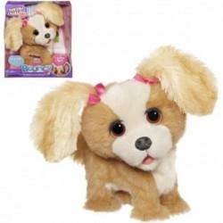 Fur Real Neşeli Köpeğim A0514