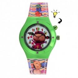 Pepee Işıklı Kol Saati 42908