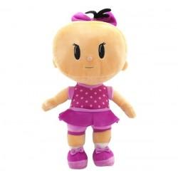 Pepee Bebe Peluş Oyuncak Bebek 30 cm