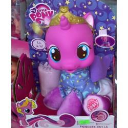 My Little Pony  Yeni Doğmuş Bebek Pony