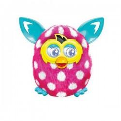 Furby Boom Sunny A4343