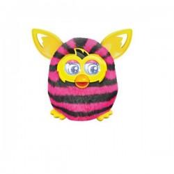 Furby Boom Sweet A4342