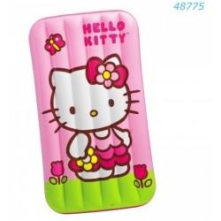 İntex Hello Kitty Şişme Çocuk Yatağı 48775
