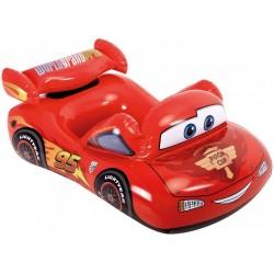 Cars (Arabalar) Binici Havuz Arabası