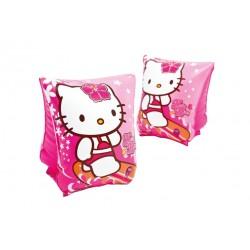İntex Hello Kitty Çocuk Deniz Kolluk