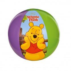 İntex Winnie The Pooh Deniz Topu 58025