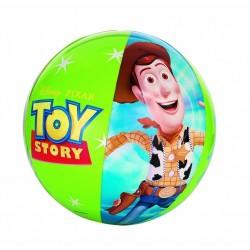 Toy Story Deniz Topu 58037